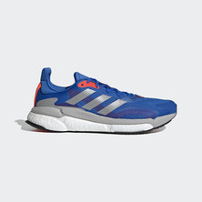 SOLAR BOOST 3 SHOES