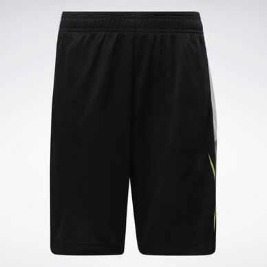 Cationic Shorts