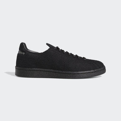 PHARRELL WILLIAMS  SUPERSTAR PRIMEKNIT SHOES