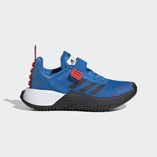 LEGO® SPORT SHOES
