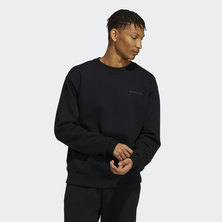 PHARRELL WILLIAMS BASICS CREWNECK SWEATSHIRT (GENDER NEUTRAL)