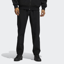 PHARRELL WILLIAMS TRACK PANTS (GENDER NEUTRAL)