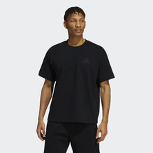 PHARRELL WILLIAMS BASICS TEE (GENDER NEUTRAL)