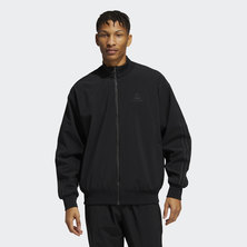 PHARRELL WILLIAMS TRACK TOP (GENDER NEUTRAL)