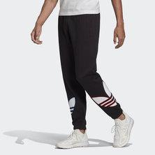 ADICOLOR TRICOLOR SWEAT PANTS