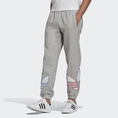 ADICOLOR TRICOLOR SWEAT PANTS
