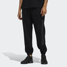 PW PREMIUM BASICS PANTS