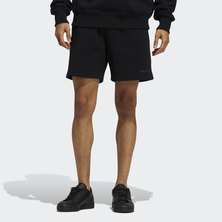 PHARRELL WILLIAMS BASICS SHORTS (GENDER NEUTRAL)