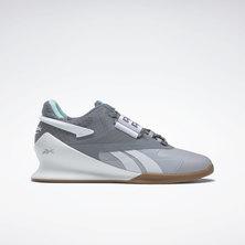 Legacy Lifter II Shoes