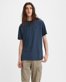 Levi's® Men's Authentic Crewneck T-Shirt