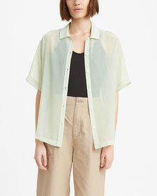 Levi's® Women's Aster Shirt