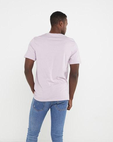 Levi's® Men's Housemark Graphic T-Shirt
