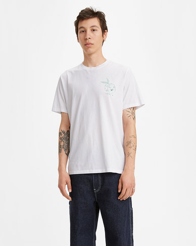 Levi's® Men's Classic Graphic T-Shirt