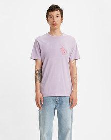 Levi's® Men's Classic Graphic T-Shirt
