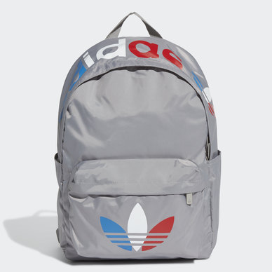 ADICOLOR TRICOLOR CLASSIC BACKPACK
