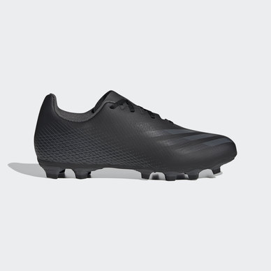 X GHOSTED.4 FLEXIBLE GROUND BOOTS
