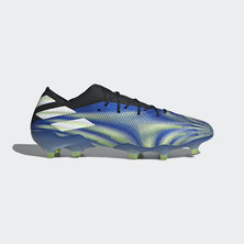 NEMEZIZ .1 FIRM GROUND BOOTS