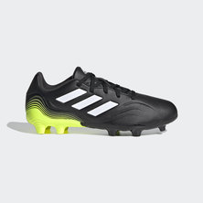 COPA SENSE.3 FIRM GROUND BOOTS
