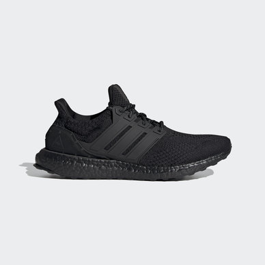 PHARRELL WILLIAMS ULTRABOOST DNA SHOES