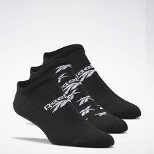 Invisible Socks 3 Pairs