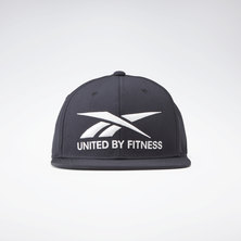 United By Fitness Cap