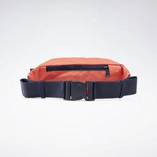 Active Core Waist Bag