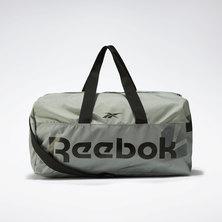 Active Core Graphic Medium Grip Bag