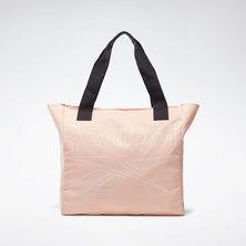 Essentials Tote Bag