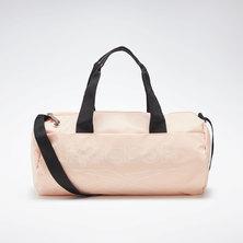 Essentials Cylinder Bag