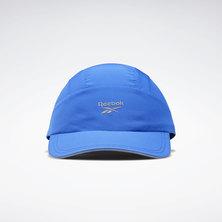One Series Cap