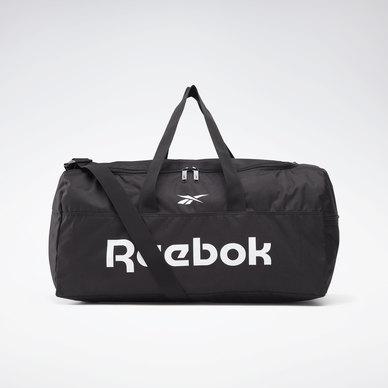 Active Core Grip Duffel Bag Medium