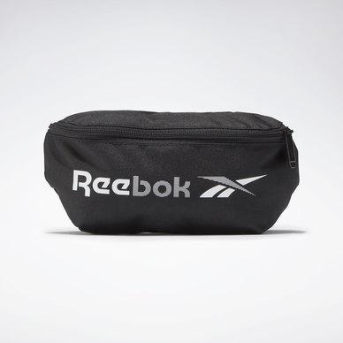 Essentials Waist Bag