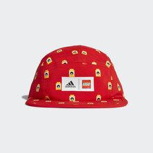LEGO® GRAPHIC CAP