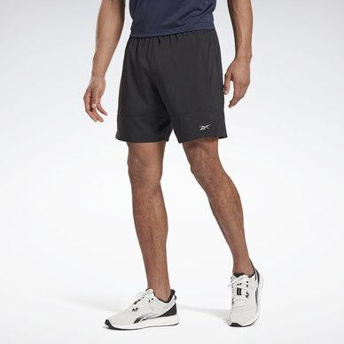 Essentials 7-Inch Woven Shorts