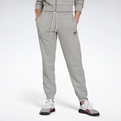 Identity French Terry Pants