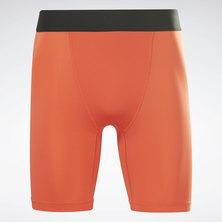 MYT Compression Shorts