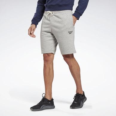 Identity Shorts