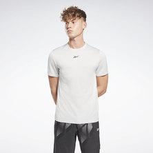 Workout Ready M?lange T-Shirt