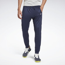 Workout Ready Track Pant