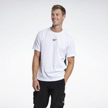 Vector Shirt