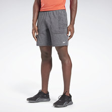 United By Fitness MyoKnit Seamless Shorts
