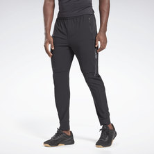 One Series Performance Pants