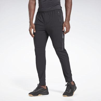 One Series Performance Pants