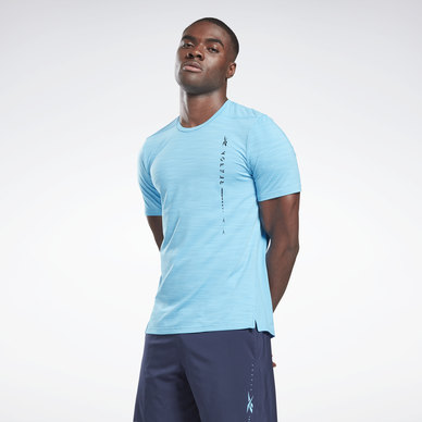 ACTIVCHILL Move T-Shirt