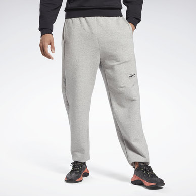 DreamBlend Cotton Track Pants