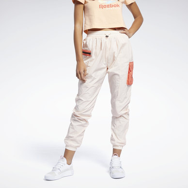 Summer Retreat Trend Pants