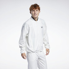 Summer Retreat Backvector Tracktop