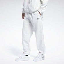 Summer Retreat Backvector Trackpants