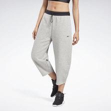 Studio Fleece Pants