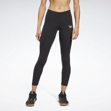 Identity Leggings